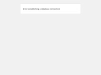 50 Best Creative Logo Designs from 2010