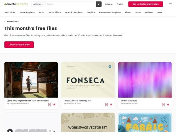 http://creattica.com/free-patterns