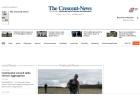 crescent-news.com