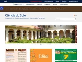 http://cursos.ufrrj.br/posgraduacao/cpgacs/