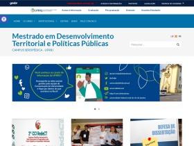 http://cursos.ufrrj.br/posgraduacao/ppgdt/