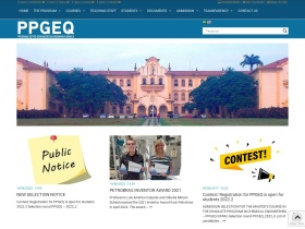 http://cursos.ufrrj.br/posgraduacao/ppgeq/
