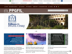 http://cursos.ufrrj.br/posgraduacao/ppgfil/