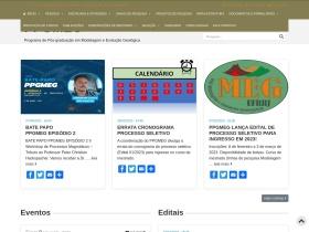 http://cursos.ufrrj.br/posgraduacao/ppgmeg/