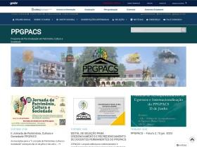 http://cursos.ufrrj.br/posgraduacao/ppgpacs/