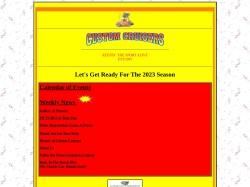 Dennis Gage bio page - CustomCruiser