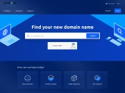 CycloneServers screenshot