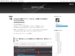 [vim]python補完プラグイン「jedi-vim」を快適にする方法(jedi-vim+neocomplete) – dackdive's blog