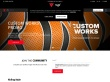 Shop at Dainese USA with coupons & promo codes now
