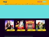 Game Danh Bai – Danh Bai Online Ăn Tiền Thật