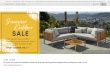 Shop at Dania Furniture with coupons & promo codes now