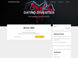 http://datingdivasites.com/2011/06/04/fortylicious-ca/