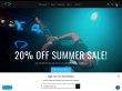 Shop at DDP Yoga with coupons & promo codes now