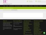 False Ceiling Company in Dubai