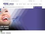 Deep Dental Care & Treatment Centre | 9811241992 | best Dental Care in Faridabad