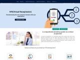 IVRS   IVRS Software   IVRS Development   India's Most Trusted IVR