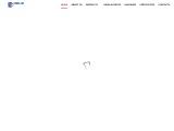 Delehoist   Material Handling Equipment Manufacturer