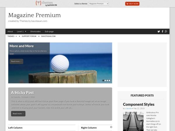 http://demos.bavotasan.com/magazine-premium/