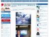 電撃オンライン – 『エースコンバット7』河野一聡Pにインタビュー。『7』は質感や温度の表現まで踏み込む!【E3 2017】
