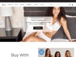 Designer Intimates Coupon Code