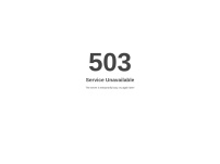 50+ Fish Logos for Inspiration