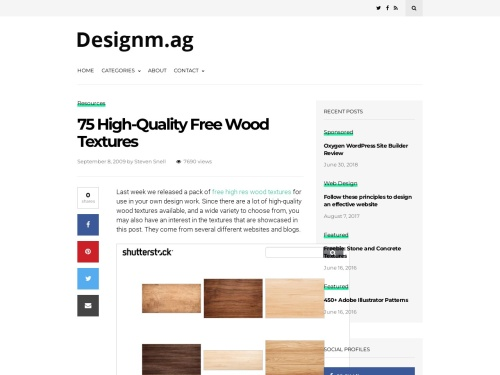 http://designm.ag/resources/wood-textures-2/