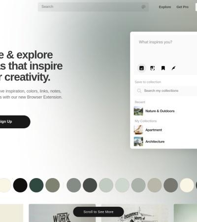 http://designspiration.net/