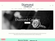 Shop at Diamond Candles with coupons & promo codes now