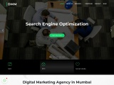 Digital Marketing Services in Thane and Mumbai