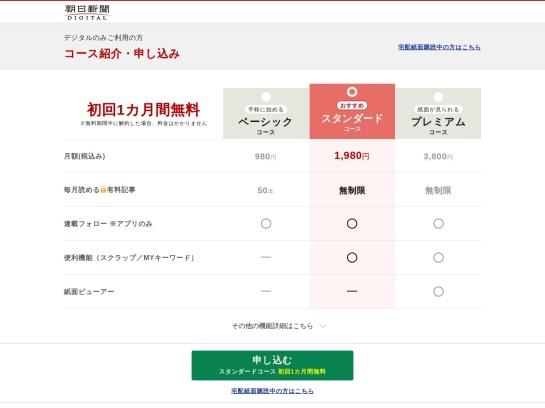 http://digital.asahi.com/info/price/