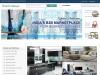 Sofa Leg – Sofa Ke Pair Latest Price, Manufacturers & Suppliers