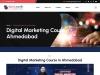 Advance Digital Marketing Course Ahmedabad
