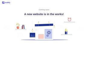 discountdressshop.com