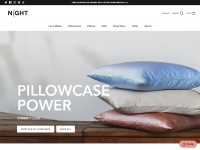 Discover Night Coupons