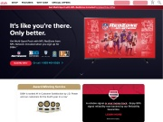 Dish Network Subscriber Referral coupon code