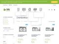 Diskbänkar | Fondamenta,  ditt byggvaruhus på nätet. - http://diskbankar.fondamenta.se