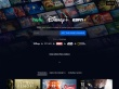 Shop at Disney Plus with coupons & promo codes now