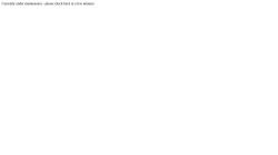 distanz.info.indec.at Vorschau, Distanzreiten in Österreich