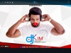 Professional Corporate DJ Artist Events In Hyderabad- DJKIM
