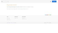 djntire.blogspot.com Vorschau, DJ Ntire