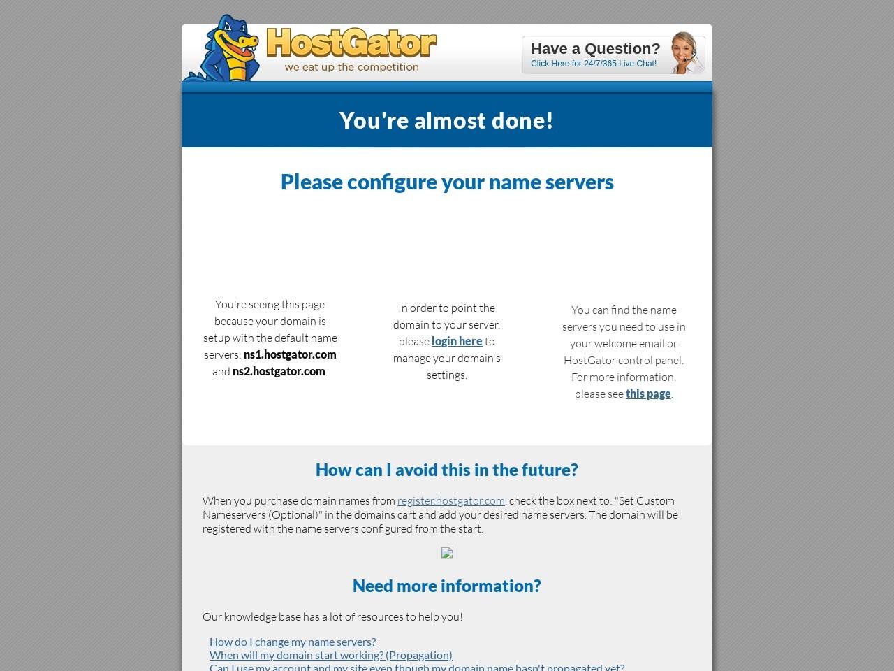 Empower Network 2.0 Scam Notification! | DNA of Success
