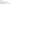 Промокод, купон ДОМ.Ру (Domru.Ru)