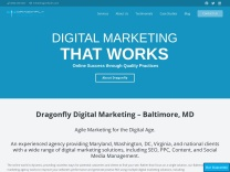 http://dragonflyseo.com/