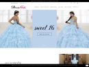 dressgala.com