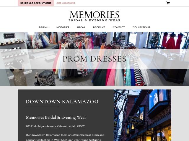 dresslikeyou.com/prom