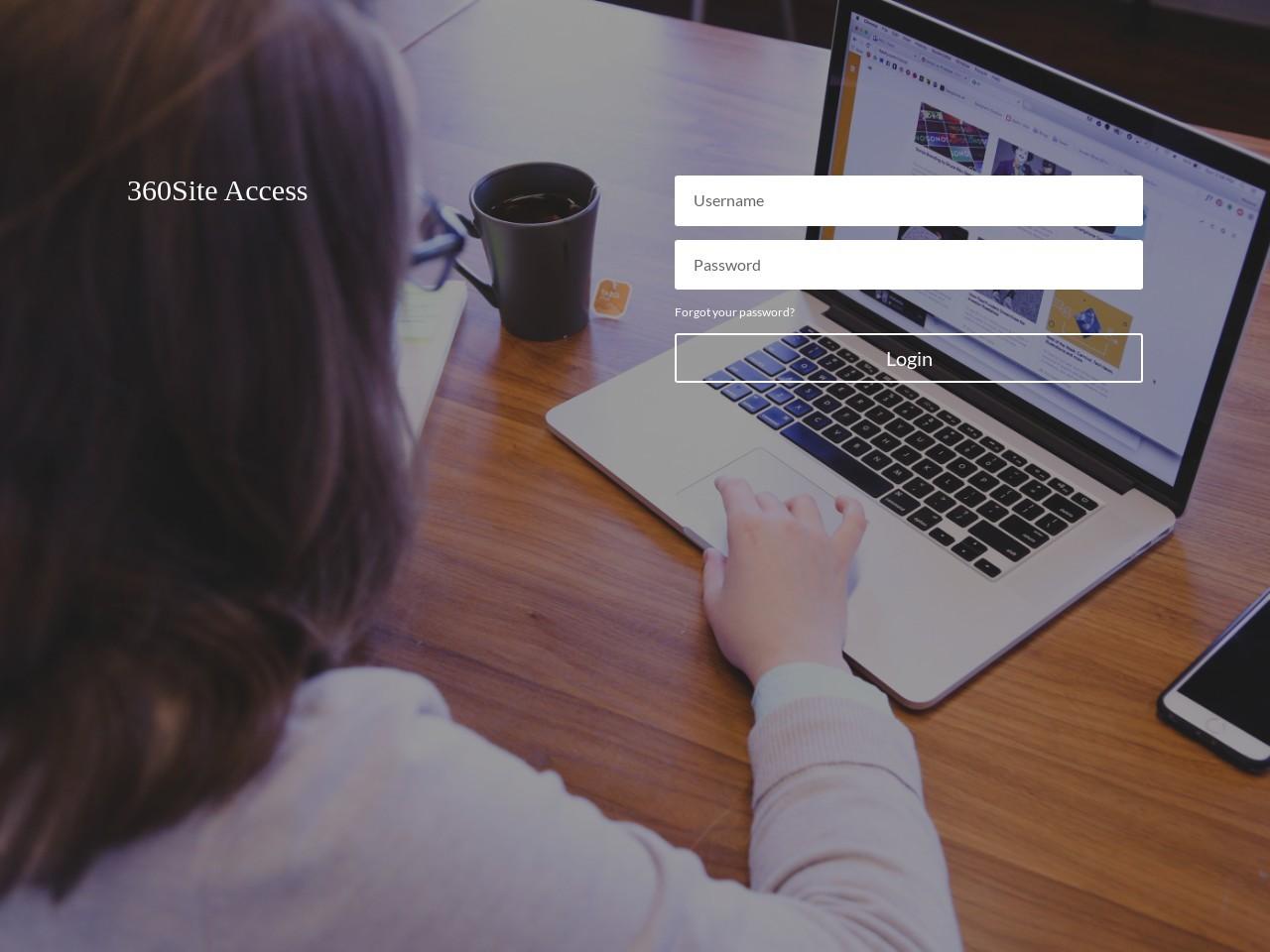 drsharonmiyamotodds.com screenshot