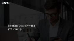 drumetall.com Vorschau, DRUmetall