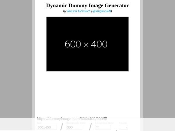 http://dummyimage.com/