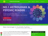 wife and Husband problem Specialist Astrologer in Sydney,Australia, Perth, Melbourne.