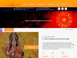 Best Indian astrologer in Sydney, Melbourne, Perth, Australia.